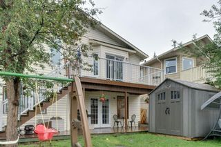 Photo 38: 144 SHAWINIGAN Drive SW in Calgary: Shawnessy Detached for sale : MLS®# A1131377