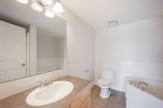 Photo 16: 303 1631 28 Avenue SW in Calgary: South Calgary Apartment for sale : MLS®# A1109353