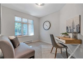 """Photo 25: 117 22022 49 Avenue in Langley: Murrayville Condo for sale in """"Murray Green"""" : MLS®# R2620462"""