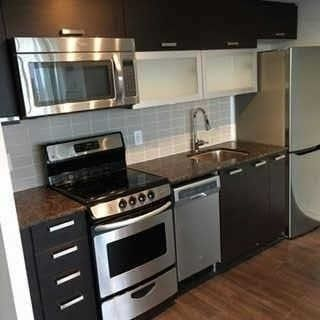 Photo 9: Photos: Lph01 68 Abell Street in Toronto: Little Portugal Condo for lease (Toronto C01)  : MLS®# C3670868