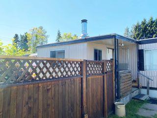 Photo 22: 4907 52 Avenue: Breton House for sale : MLS®# E4260303