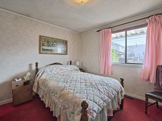 Photo 9: 3030 E 17th Av in Vancouver East: Renfrew Heights House for sale : MLS®# V1054398