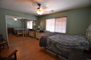 Photo 11: House for sale : 3 bedrooms : 955 Barger Place in Ramona
