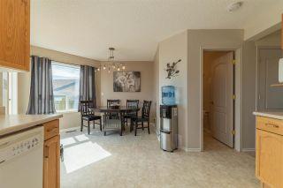 Photo 14: 15729 141 Street in Edmonton: Zone 27 House for sale : MLS®# E4244011