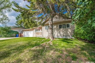 Photo 3: 2960 Robinson Street in Regina: Lakeview RG Residential for sale : MLS®# SK849188