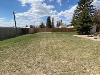 Photo 4: 114 Railway Avenue South in Balcarres: Residential for sale : MLS®# SK854751