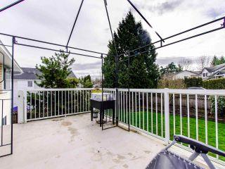 "Photo 19: 21254 89B Avenue in Langley: Walnut Grove House for sale in ""Walnut Grove"" : MLS®# R2439345"