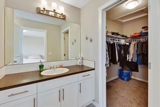 Photo 25: 179 Heritage Heights: Cochrane Semi Detached for sale : MLS®# C4306393