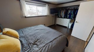 Photo 8: 10015 112 Avenue in Fort St. John: Fort St. John - City NW 1/2 Duplex for sale (Fort St. John (Zone 60))  : MLS®# R2554242