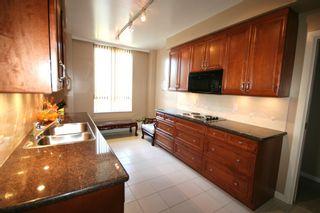 Photo 7: 201 5850 Balsam Street in Claridge: Home for sale