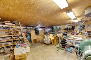 Photo 22: 1027 Rundle Crescent NE in Calgary: Renfrew Detached for sale : MLS®# A1144424