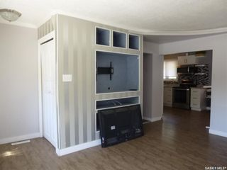 Photo 5: 2010 7th Avenue North in Regina: Cityview Residential for sale : MLS®# SK857144