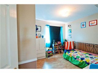 """Photo 10: 47 45740 THOMAS Road in Sardis: Vedder S Watson-Promontory Townhouse for sale in """"RIVER WYND"""" : MLS®# H2151577"""