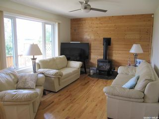 Photo 2: 316 Kahtava Drive, Horseshoe Bay in Turtle Lake: Residential for sale : MLS®# SK866278