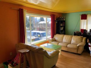 Photo 4: 8811 BROADWAY Street in Chilliwack: Chilliwack E Young-Yale House for sale : MLS®# R2551260