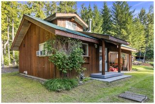 Photo 26: 5150 Eagle Bay Road in Eagle Bay: House for sale : MLS®# 10164548