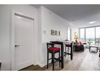 Photo 7: 1511 450 8 Avenue SE in Calgary: Downtown East Village Apartment for sale : MLS®# A1090425