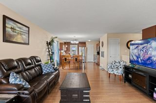 Photo 3: 4615 62 Avenue: Cold Lake House for sale : MLS®# E4258692