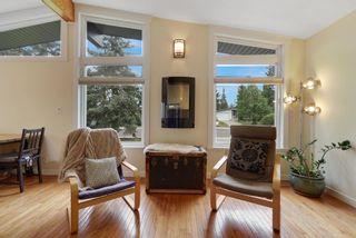 Photo 10: 11215 54 Avenue in Edmonton: Zone 15 House for sale : MLS®# E4253376