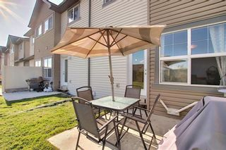 Photo 35: 257 Ranch Ridge Meadow: Strathmore Row/Townhouse for sale : MLS®# A1078981