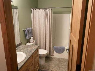 Photo 44: 706 Alvord Cres in COMOX: CV Comox Peninsula House for sale (Comox Valley)  : MLS®# 832809