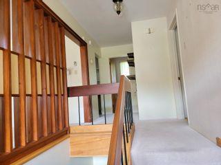 Photo 22: 11 Marlborough Drive in Sydney: 201-Sydney Residential for sale (Cape Breton)  : MLS®# 202122514