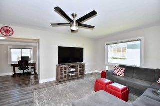 Photo 9: 78 Marine Drive in Trent Hills: Hastings House (Bungalow) for sale : MLS®# X5239434