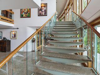 Photo 27: 11885 Elliot Way in : Du Ladysmith House for sale (Duncan)  : MLS®# 866010
