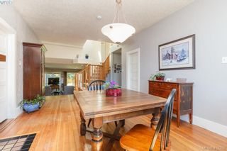Photo 8: 588 Leaside Ave in VICTORIA: SW Glanford House for sale (Saanich West)  : MLS®# 817494