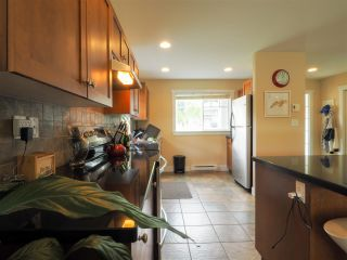 "Photo 8: 38623 CHERRY Drive in Squamish: Valleycliffe House for sale in ""Ravens Plateau"" : MLS®# R2480344"