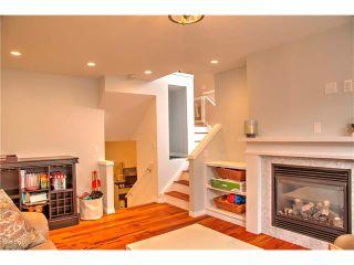 Photo 15: 133 NEW BRIGHTON Green SE in Calgary: New Brighton House for sale : MLS®# C4111608