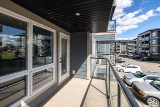 Photo 12: 4103 108 Willis Crescent in Saskatoon: Stonebridge Residential for sale : MLS®# SK872159