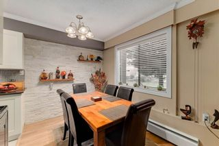 Photo 8: 3 2439 KELLY AVENUE in Port Coquitlam: Central Pt Coquitlam Home for sale ()  : MLS®# R2555105