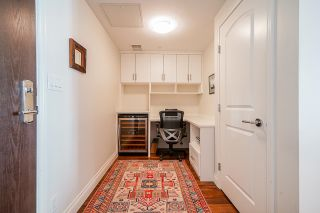Photo 15: 504 199 VICTORY SHIP Way in North Vancouver: Lower Lonsdale Condo for sale : MLS®# R2625317
