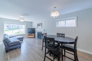 Photo 4: 1073 Timberwood Dr in : Na University District House for sale (Nanaimo)  : MLS®# 881339