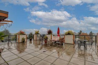 Photo 28: 302 2940 Harriet Rd in Saanich: SW Gorge Condo for sale (Saanich West)  : MLS®# 859049
