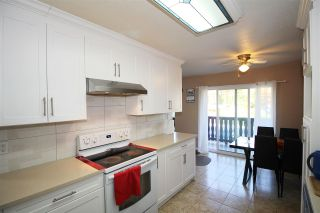 Photo 4: 2927 BABICH Street in Abbotsford: Central Abbotsford House for sale : MLS®# R2494524