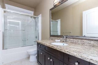 Photo 13: 2075 Longspur Dr in : La Bear Mountain House for sale (Langford)  : MLS®# 872405