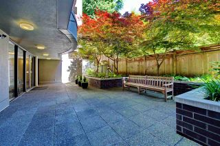 """Photo 19: 501 1330 JERVIS Street in Vancouver: West End VW Condo for sale in """"1330 JERVIS"""" (Vancouver West)  : MLS®# R2182354"""