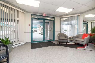 """Photo 3: 1202 32440 SIMON Avenue in Abbotsford: Abbotsford West Condo for sale in """"Trethewey Tower"""" : MLS®# R2441623"""
