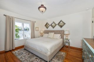 Photo 23: POINT LOMA House for sale : 3 bedrooms : 2724 Azalea Dr in San Diego