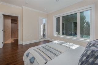 Photo 23: 4083 W 18TH Avenue in Vancouver: Dunbar House for sale (Vancouver West)  : MLS®# R2544831