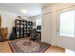 """Photo 25: 64 288 171 Street in Surrey: Pacific Douglas Townhouse for sale in """"The Crossing"""" (South Surrey White Rock)  : MLS®# R2573999"""