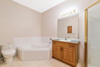 Photo 18: . 2117 Patterson View SW in Calgary: Patterson Apartment for sale : MLS®# A1147456