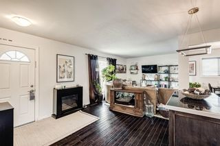 Photo 4: 4703 Waverley Drive SW in Calgary: Westgate Detached for sale : MLS®# A1121500