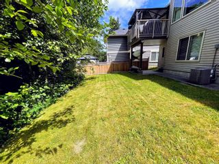 Photo 64: 5451 Jeevans Rd in : Na Pleasant Valley House for sale (Nanaimo)  : MLS®# 878621