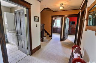 Photo 21: 313 19th Street West in Prince Albert: West Hill PA Residential for sale : MLS®# SK860821