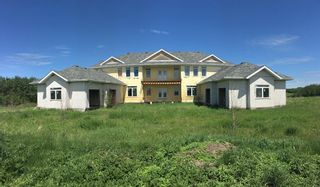 Main Photo: 49156 623 Highway: Rural Camrose County Detached for sale : MLS®# A1117651