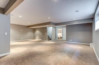 Photo 38: 209 HERITAGE Boulevard: Cochrane House for sale : MLS®# C4172934