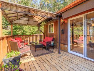Photo 9: 1318 White Rd in NANAIMO: Na Cedar House for sale (Nanaimo)  : MLS®# 837498